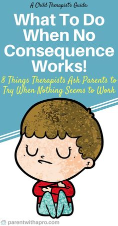 Pin on School Counselor Research shows that one of the best ways to train a child out of a negative behavior is to give the child an appropriate consequence when they use inappropriate behaviors. Parenting Strong Willed Child, Gentle Parenting, Parenting Advice, Kids And Parenting, Peaceful Parenting, Parenting Quotes, Funny Parenting, Kids Behavior, Behavior Consequences