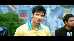 Ennamo Yedho Tamil KO HD Video Song w/ subtitles