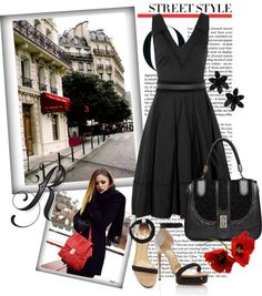 """""""Regal"""" by jacque-reid ❤ liked on Polyvore"""