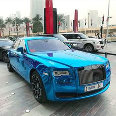 Image about beautiful in Cars by Deniz Kuyumcu Rolls Royce Dubai, Cute Couples Hugging, List Of Luxury Cars, Expensive Sports Cars, Car Throttle, Insta Bio, Car Memes, Ferrari 458, Audi Lamborghini