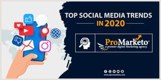 Social media has become an essential part of people's daily routines. Some are addicted to it so much that the first thing they do after waking up is to check their social media feeds. Top Social Media, Social Media Trends, Social Media Marketing, Digital Marketing Channels, Daily Routines, Employee Engagement, New Opportunities, Lead Generation