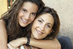 10 Things Mothers Must Do With Their Daughters - Eves Special