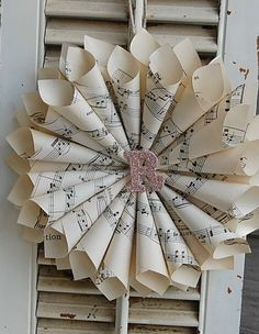 Great idea for the office/music room!
