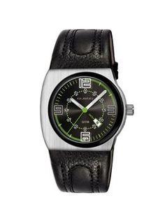 Herren Uhren CUSTO ON TIME CUSTO ON TIME SIZE MATTERS CU007502 - http://uhr.haus/custo-on-time/herren-uhren-custo-on-time-custo-on-time-size-2