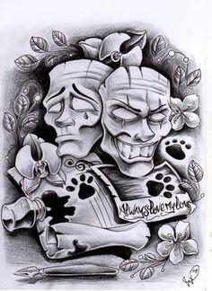 Commission masks by Willem Commission for Erikka - do not use. [url=http://donotuseplz.deviantart.com/][img]http://a.deviantart.net/avatars/d/o/donotuseplz.gif?2[/img][/url][url=http://myartplz.deviantart.com/][img]http://a.deviantart.net/avatars/m/y/myartplz.gif?2[/img][/url]…