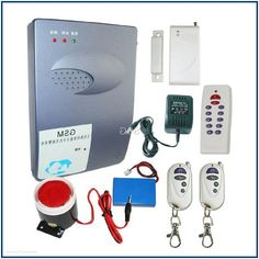 Wireless fire alarm systems peoria wire center amazing wireless fire alarm systems home landscaping pinterest rh pinterest com commercial security systems wireless wireless fire alarm devices solutioingenieria Image collections