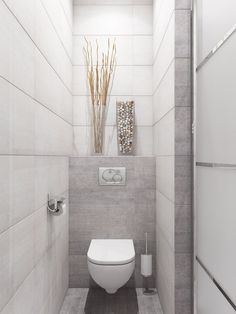 WC Raum Deko Ideen – Der Strand ist drinnen gebracht, die in diesem Ozean-inspir… Toilet Room Deco Ideas – The beach is brought inside, in this ocean-inspired design. Bathroom Sink Drain, Condo Bathroom, Bathroom Plumbing, Bathroom Kids, Bathroom Layout, Modern Bathroom, Small Bathroom, Bathroom Carpet, Bathroom Grey