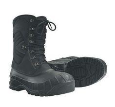 Arctic Cat Boot Extreme Black 7 10 2013 5212 45 ECklund Motorsports $94.98