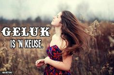 Geluk is n keuse so kies reg We Heart It, Psychedelic Rock, Graduation Photos, Amazing Photography, Find Image, Pure Products, Long Hair Styles, Youtube, Beauty