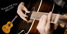 Using Broken Chords to Add a Little Drama. The full-chord strum is only one way to skin the rhythm cat. Guitar Classes, Guitar Lessons, Piano Lessons, Guitar Tips, Guitar Strumming, Guitar Chords, Guitar Scales, Guitar Strings, Best Acoustic Guitar