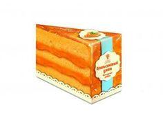 Siberian lovery cakes soap