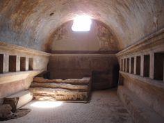 Italy 2012, Pompeii