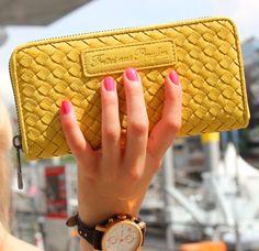 Torenda Taschen & Accessoires – Google+