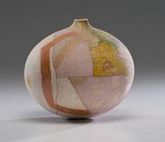 Masterworks: Rick Dillingham Globe - incredible piece !!
