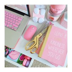 Image via We Heart It https://weheartit.com/entry/175773916 #apple #pink…
