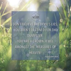 Word For The World Ministries Ministry, Believe, Heaven, Inspirational, Words, Sky, Heavens, Paradise, Horse