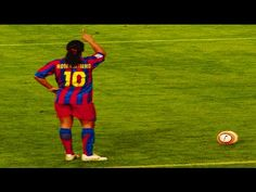 The BEST of Ronaldinho ● Top 50 Goals Ever http://www.1502983.talkfusion.com/es/products/