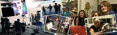 Tv- ja elokuvakoulu Young Filmmakers