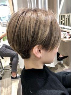 26 Coolest Cornrows to Try in 2019 - Style My Hairs Short Hair Back View, Short Thin Hair, Very Short Hair, Braids For Long Hair, Short Hair Cuts, Side Braid Hairstyles, Pretty Hairstyles, Shot Hair Styles, Long Hair Styles