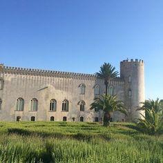 Castello di Donna Fugata | Instagram photos and videos