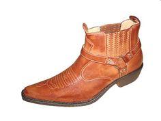 cowboy shoes - Google Search