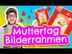 Muttertag Geschenkidee - Tobilotta 44 - YouTube
