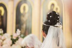 Wedding Planning by Elegant Aura, elegantaura.com