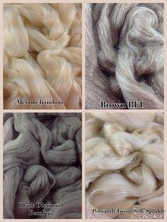 Colour Schemes, Merino Wool Blanket, Yarns, Fiber, Colours, Natural, Color Schemes, Low Fiber Foods, Nature