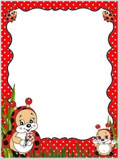 #CanYouWashCarpetRunners Info: 7478124650 Frame Border Design, Boarder Designs, Page Borders Design, Boarders And Frames, Diy And Crafts, Paper Crafts, School Frame, Plastic Canvas Ornaments, Borders For Paper