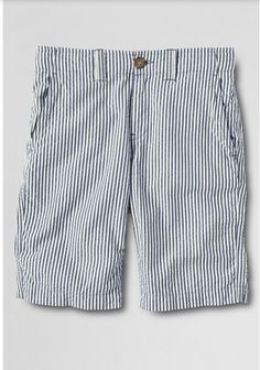 I recently ordered these Cadet Shorts from 'Lands End, for my little nephew. I'm hoping it fits him great.
