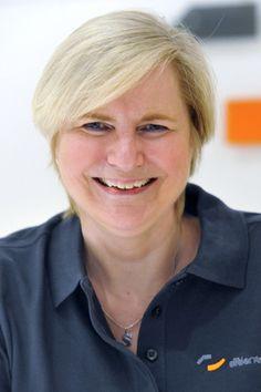 Sabine Püllen