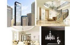 Opening in 2014! #Luxury #Baccarat #Development #NY #CentralPark info@mbreny.com 212.308.2482