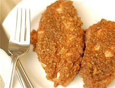sweet & spicy jerk chicken