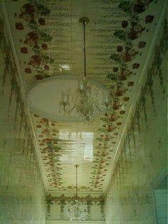 Palacete Bolonha-corredor(G Fal.)