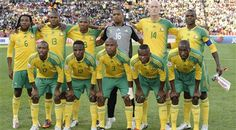 FIFA warns SA to interfere in football match fixing scandal