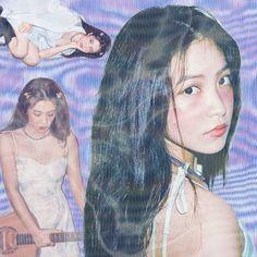 Icons Girls, How To Tie Ribbon, Kim Yerim, Pop Idol, Kpop Girls, Red Velvet, Cute Cats, My Girl, Kdrama
