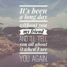 1000+ images about Lyrics that speak to the heart on Pinterest | Songs ...