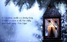 Merry Christmas Wishes & Quotes