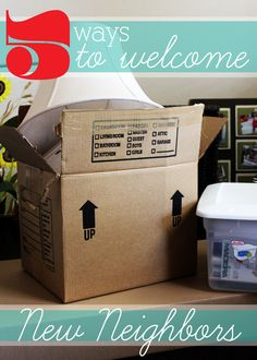 1000 Images About Apartment Move In Gifts On Pinterest