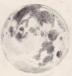 Under The Things They Sleep Serie, Moon Print by Julie Massy $35