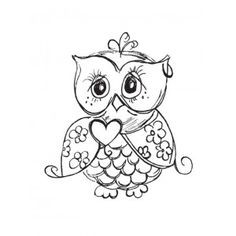 Google Image Result for http://www.merlyimpressions.co.uk/1780-1985-large/mini-clear-stamp-owl.jpg