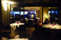 No: 2 Ristorante Italia | İstanbul'un En Pahalı 10 Restoranı | Lüks Yaşam Rehberi #lüks #restoran