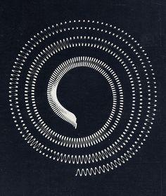 s-stevens:    aoscillioscopering / Sacred Geometry <3