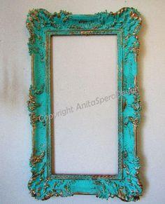 100 Antique Picture Frames Ideas Picture Frames Antique Picture Frames Antique Pictures