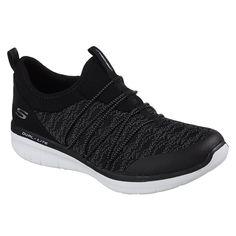 10 Best JOYA SS19 images | New shoes, Footwear, Stylish