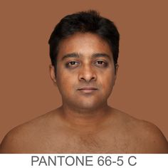 humanae 66-5 C e.jpg
