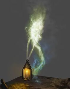 One of my favourite faeries to use in my writing – sometimes just popping up in a story without forethought! – is the will-o'-the-wisp. Folklore Most faeries with fiery appearances and a tendency t… Fairies Mythology, Fae Aesthetic, Will O The Wisp, Night Elf, Fantasy Map, Mythological Creatures, Magical Creatures, Fairy Lights, Dungeons And Dragons