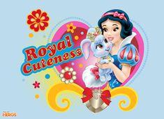 Téléchargez pleins de fonds d'écran sur le blog de www.tous-les-heros.com ! #Princesse #Disney
