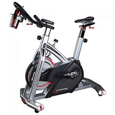 Diamondback Fitness 910Ic Adjustable Self Generating Indoor Cycle with Electronic Display ** For more information, visit now : Weightloss Cardio