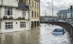 uk flooding - Google Search